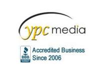 YPC Media
