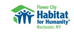 Flower City Habitat for Humanity