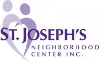 St. Joseph's Neighborhood CTR