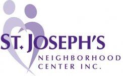 St. Joseph's Neighborhood Center