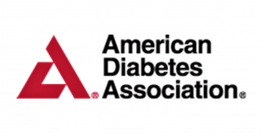 American Diabetes Association Rochester