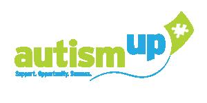 AutismUp
