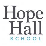 Hope Hall