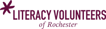 Literacy Volunteers of Rochester, Inc.