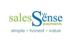Sales Sense Payments