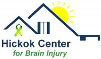 Hickok Center for Brain Injury
