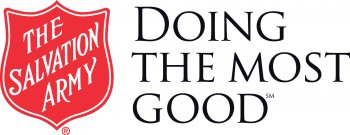 The Salvation Army of Greater Rochester