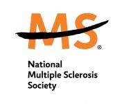 National Multiple Sclerosis Society Upstate NY