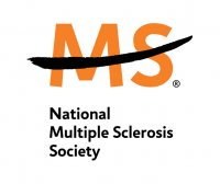 National Multiple Sclerosis Society Upstate NY