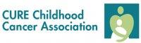 CURE Childhood Cancer Association