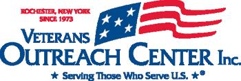 Veterans Outreach Center Rochester