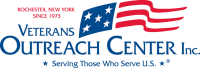 Veterans Outreach Center Rochester