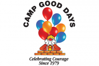 Camp Good Days & Special Times