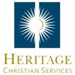 Heritage Christian Services