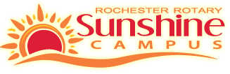Rochester Rotary Sunshine Campus