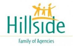 Hillside Family of Agencies