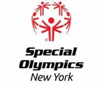 Special Olympics New York Genesee Region