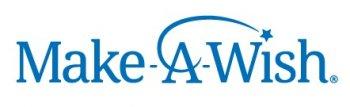 Make-A-Wish Western New York