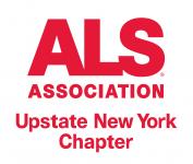 ALS Association Upstate New York