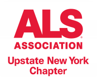 ALS Association Upstate New York