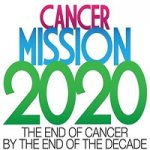Cancer Mission 2020