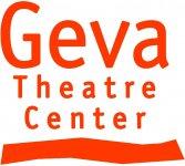 Geva Theater Center