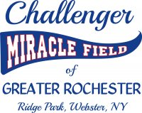 Challenger Miracle Field of Greater Rochester