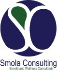 Smola Consulting